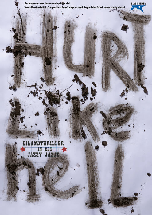 hurt_like_hell poster
