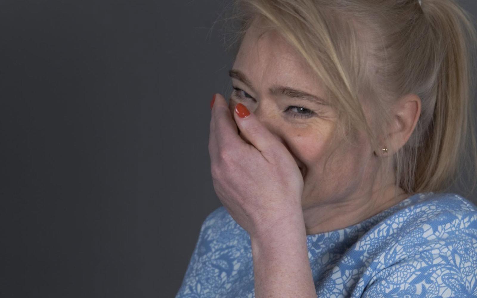 julia-van-de-graaff-groot