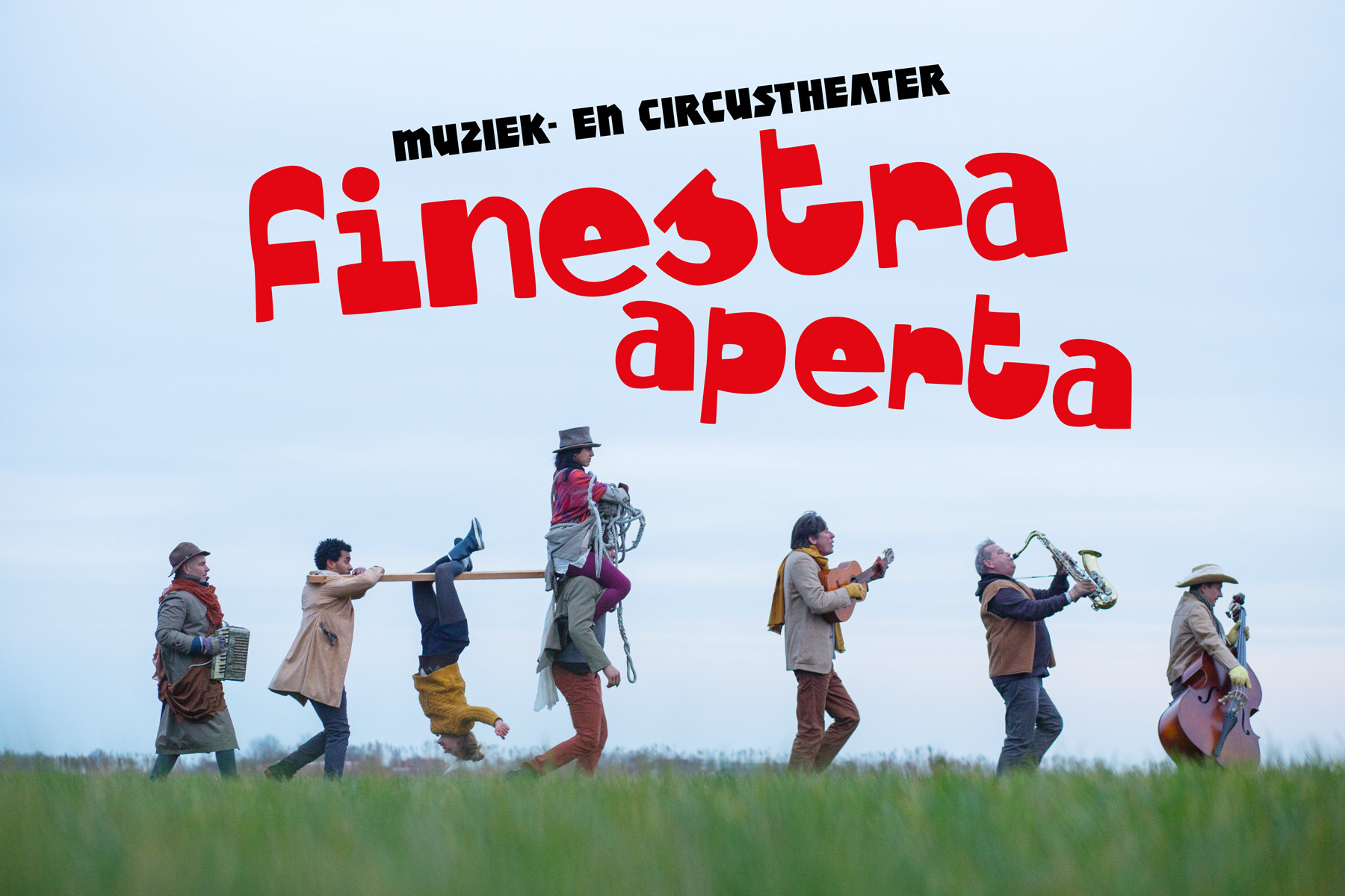 Finestra_Aperta_1b
