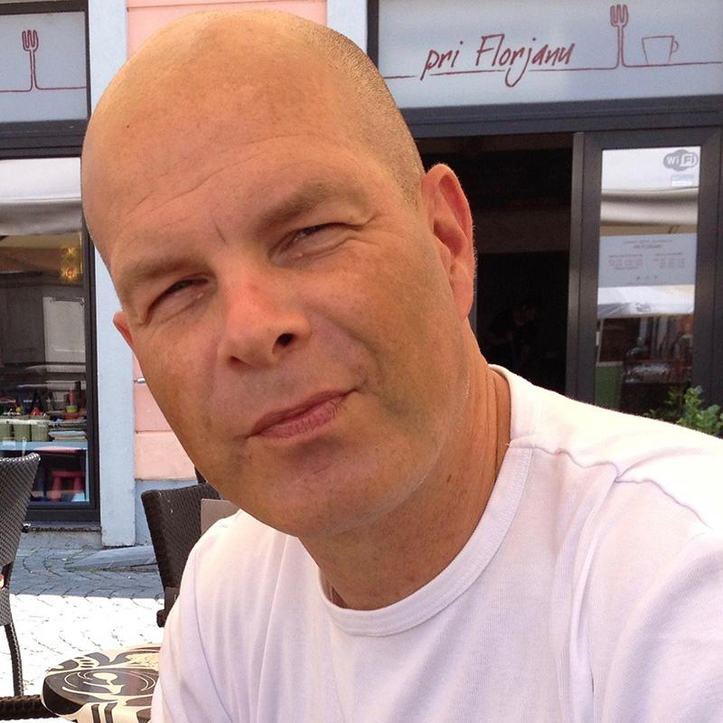 Guido-van-Eijndt