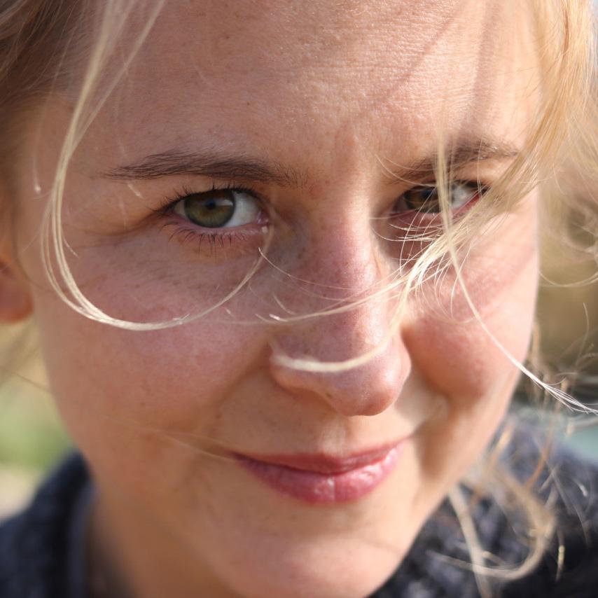 Marieke-Thijssen