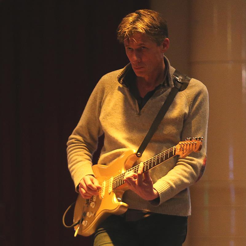 Stephan-Jankowski
